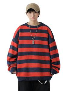 SOversized Sweater Pu...
