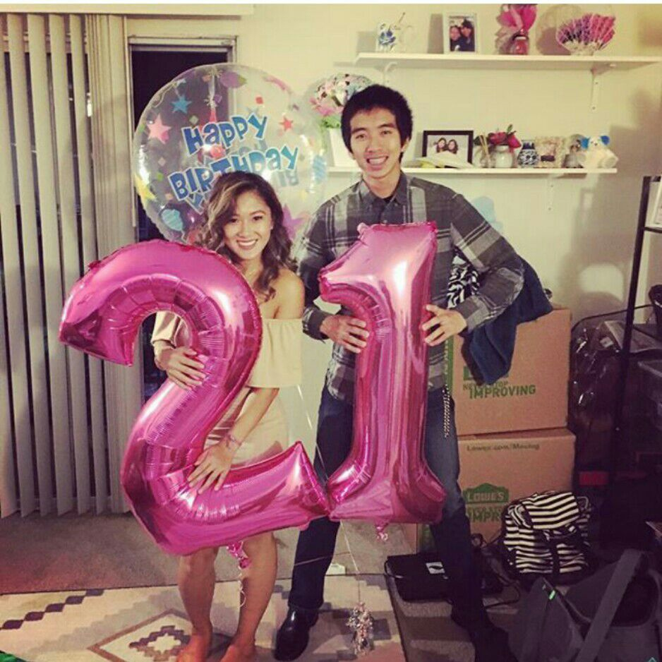 2pcs-32-40inch-metallic-foil-number-digit-balloons-21-years-old-birthday-party-decor-helium-inflatable_副本