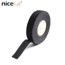 Cloth-Tape Cutting Tesa-Type Heat-Resistant Coroplast Adhesive Car-Cable Super-Sticky