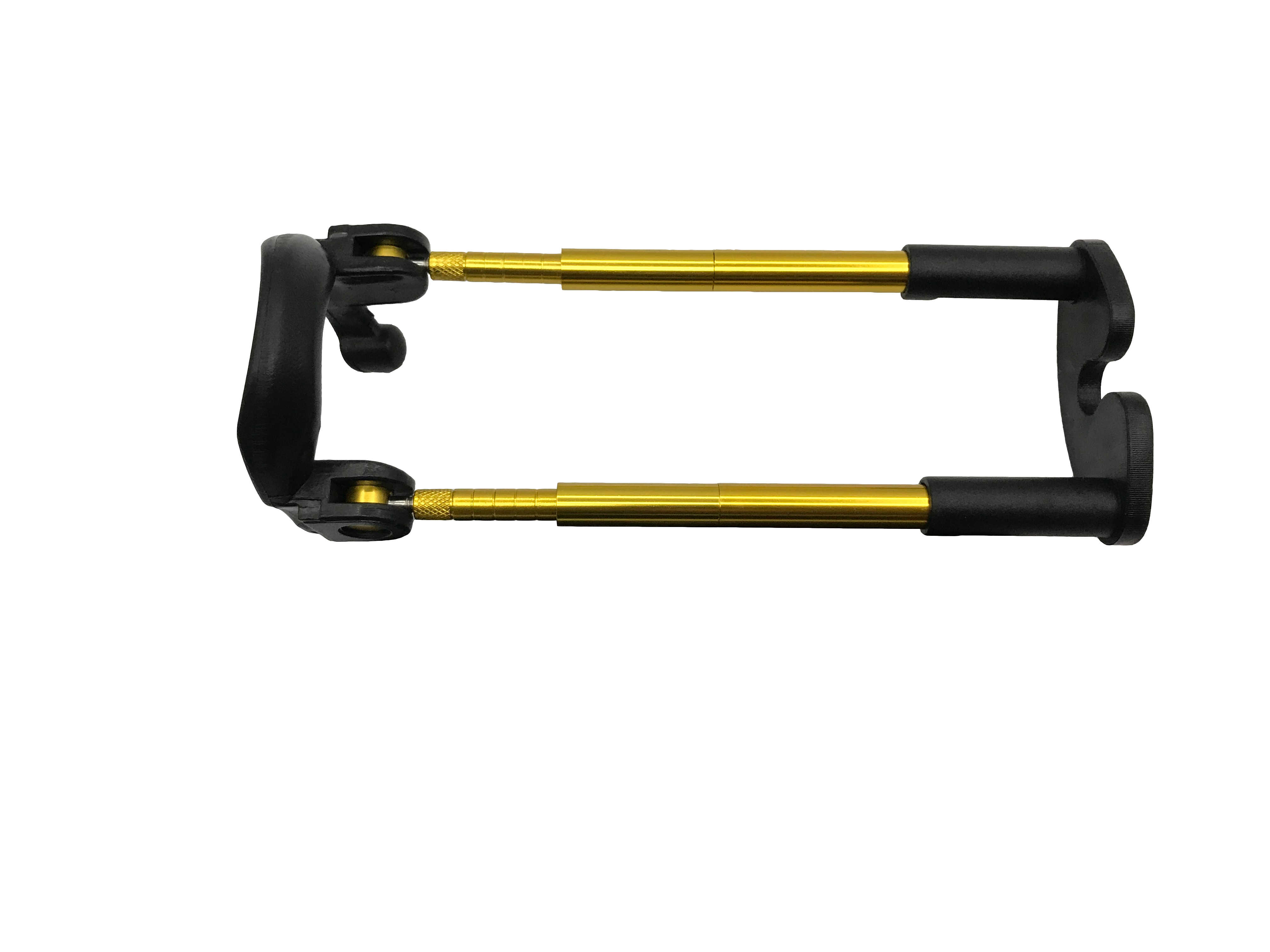 Système d'agrandissement masculin Pro agrandisseur système d'amélioration de civière peni masters pro extender pompe phallosan peni