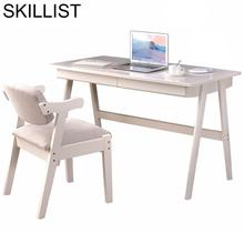 Stand Tisch Mueble Office Furniture Escritorio De Oficina Standing Shabby Chic Laptop Tablo Mesa Study Table Computer Desk все цены