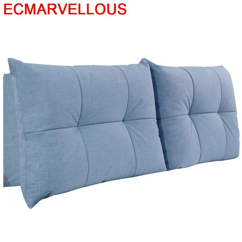 Decoracion Sierkussen Voor Op De Bank Floor Stoelkussen Sofa Big Pillow Cojine Home Decor Coussin Decoration Headboard Cushion