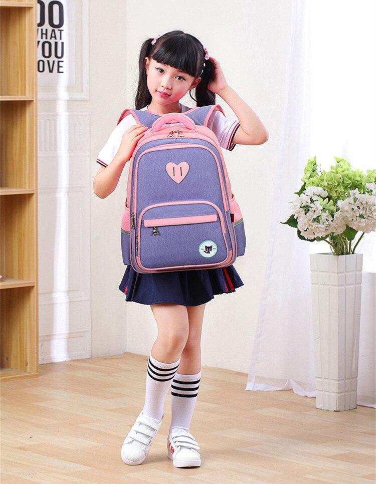 School bags (1.4)