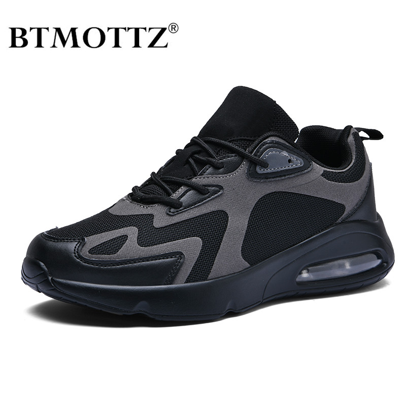 Zapatillas Sneakers Men Casual Shoes Luxury Brand Lightweight Breathable Walking Shoes Men Harajuku Classic Mens Trainers Tenis