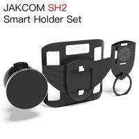 JAKCOM SH2 Smart Holder Set Hot sale in Accessory Bundles as ulefone power 3 blackview bv7000 pro phone cooler|Phone Accessory Bundles & Sets| |  -