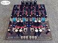 Вreeze audio (Бриз аудио W1000 Мощность усилитель баланс доска