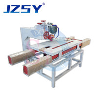 1200mm High efficiency electric water jet wet stone marble floor tile cutting machine/multifunction manual ceramic saw cutter