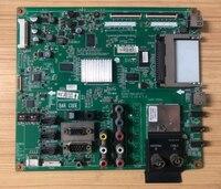 Bom teste para 42le5300 ca 47le5300 ca placa mãe eax61766102|Controles remotos| |  -
