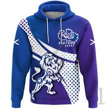 Plstar cosmos 3dprint newfashion tribal escócia país cultura harajuku unisex streetwear engraçado casual hoodies/moletom/zip3