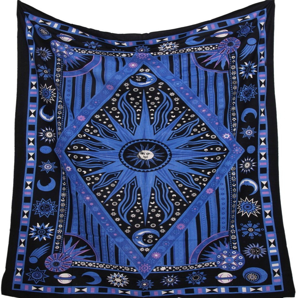 Hippy-Hippie-Psychedelic-Celestial-Mandala-Moon-Sun-Tapestry-Wall-Hanging-Large-Indian-Bohemian-Hippy-Tapestries-Cloth(5)