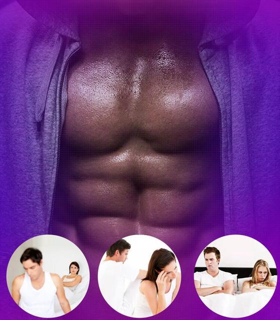 30ML Hot  Penis Thickening Growth Man Big Dick Liquid Cock Erection Enhance Men Health Care Enlarge Massage Enlargement Oils 1