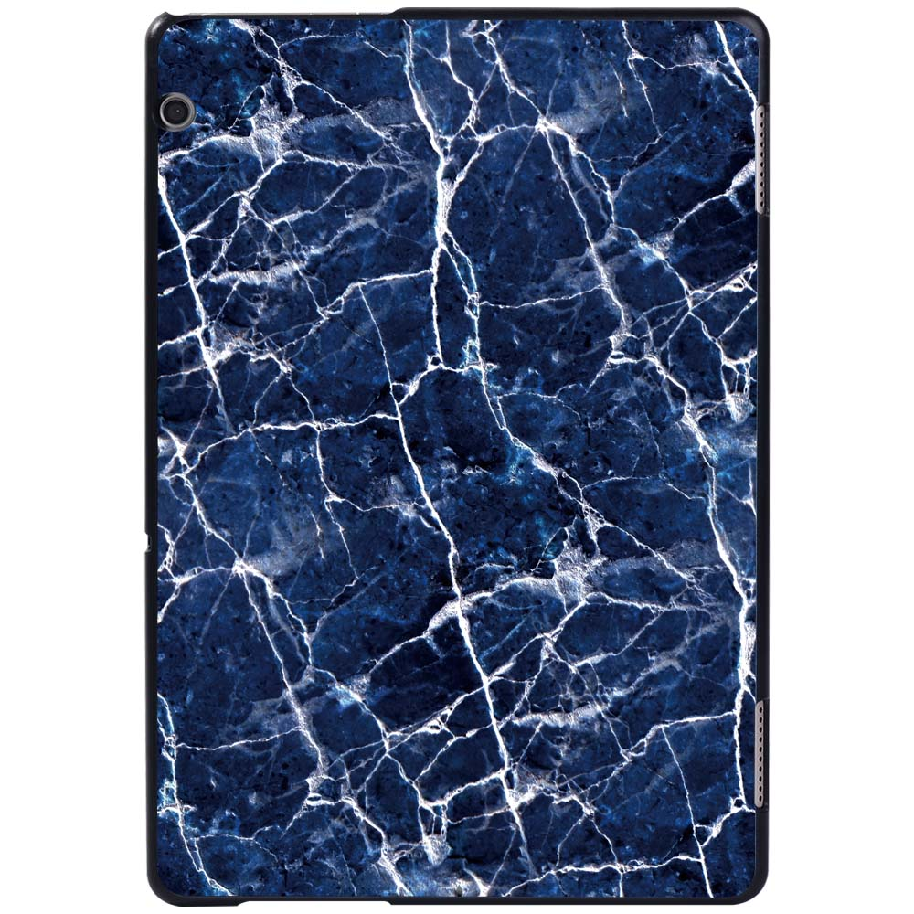 Marble016