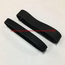 Запасные части для объектива Sigma 24 70 мм f/2,8 EX DG AF резиновое кольцо фокусировки + зум кольцо