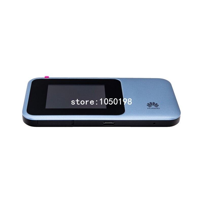 Купить оригинальный разблокированный мобильный роутер huawei e5788