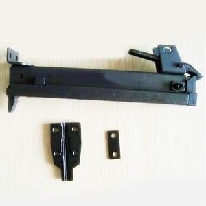 HYbest Tian Gong 425K Nailing Pneumatic Nail Gun Woodworking Iron Woven Rattan Furniture Parts Pin Piston Cartridge magazineClip