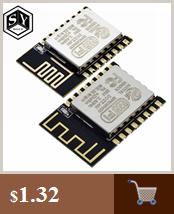 Nano 1 шт. мини USB с Загрузчиком Nano 3,0 контроллер совместим с arduino CH340 USB драйвер 16 МГц NANO V3.0 Atmega328