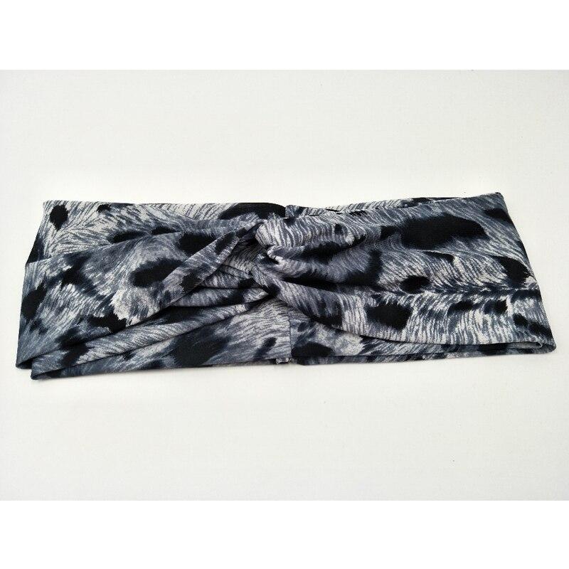 t175414 moda elastico branco preto impresso 04