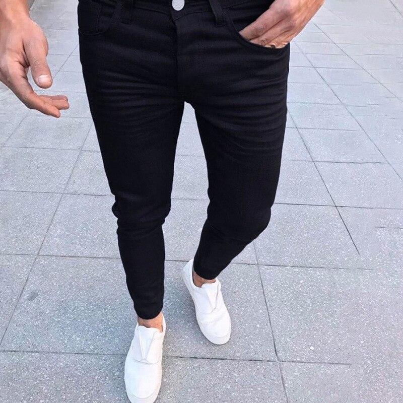 Nuevos pantalones de correr de invierno para hombres, pantalones de calle, Hip Hop, pantalones de chándal casuales, deportivos, para hombre, ajustados, para culturismo, de Color sólido LD LINDA de la pista de moda de verano traje Casual de las mujeres establece vacaciones Rosa bonita pantalones de estampado floral 2 dos piezas conjunto
