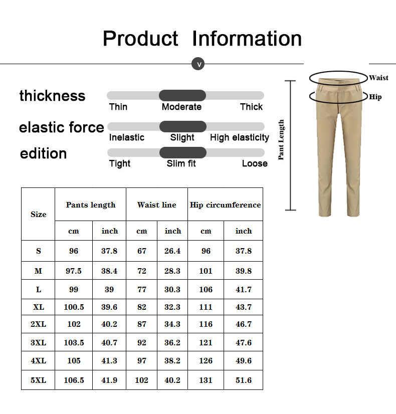 Più il formato bottoms classico harajuku Casual pantaloni hip hop Gotico ufficio a vita alta pantaloni allentati delle donne pantaloni