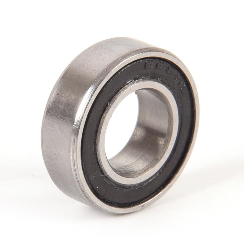 2 DIY Mechanicals 688RS Rubber Shielded Deep Groove Ball Bearing 8x16x5mm