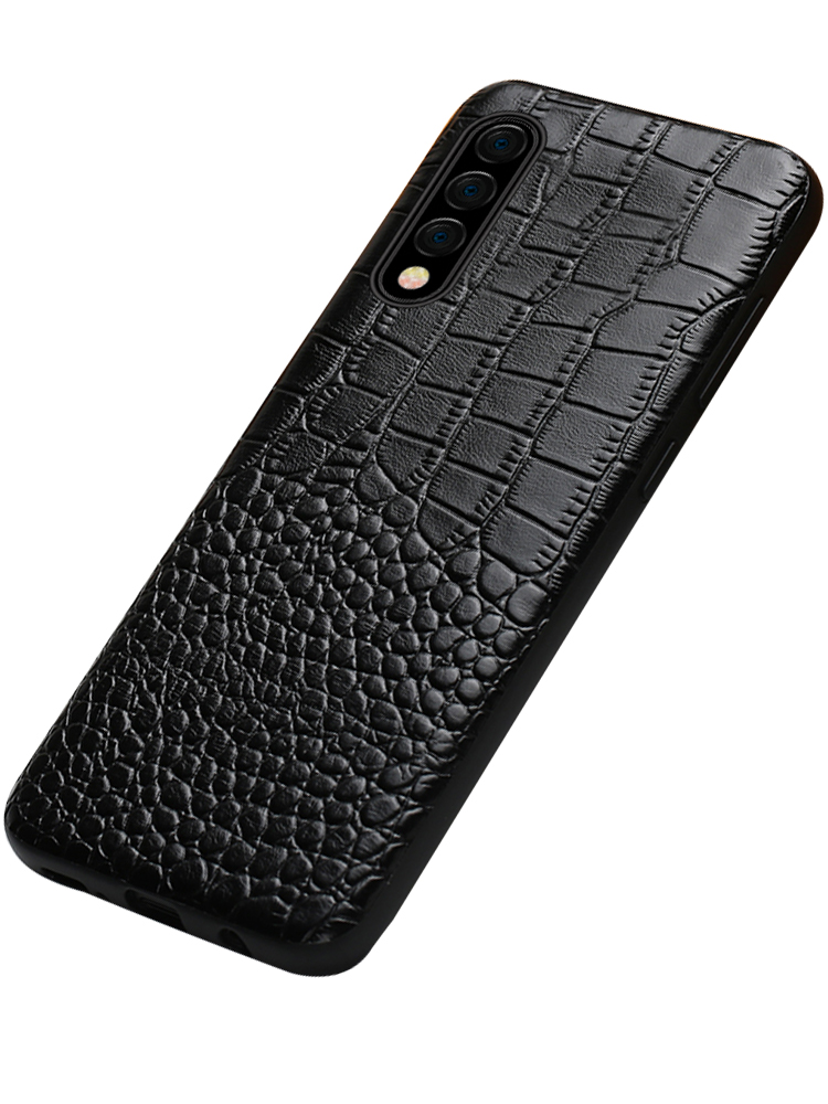 Mobile-Phone-Case A50 8-M31-Cover Note 20 Samsung Galaxy Ultra-S8 Genuine-Leather S10-Plus