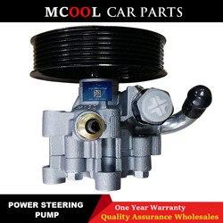 Nowa moc pompa sterująca dla Toyota Avensis 2.0 Rav4 II 2.0 44310-28270 44310-42070 44310-42080 44310-42090