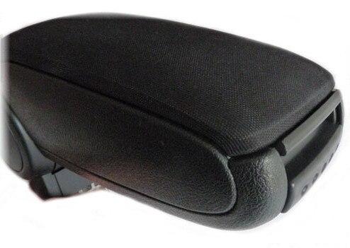 Фото автомобильный подлокотник для renault dacia new sandero/stepway цена