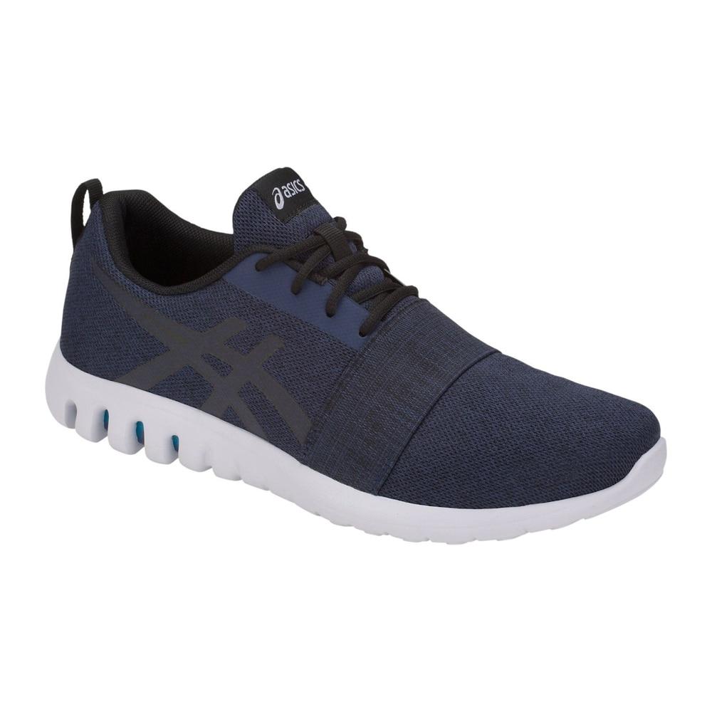 Кроссовки Asics GEL QUANTIFIER 1021A034 400|Обувь для ходьбы|   | АлиЭкспресс
