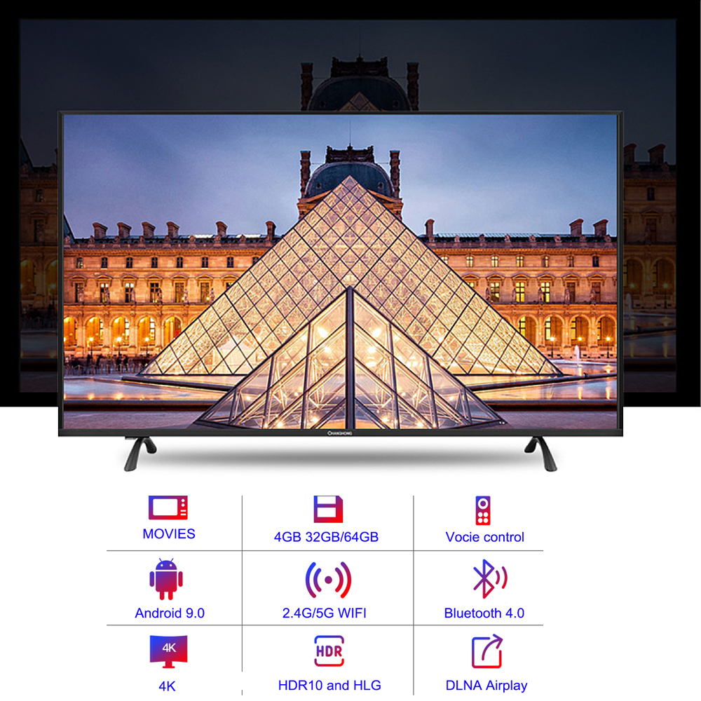 TV BOX 2