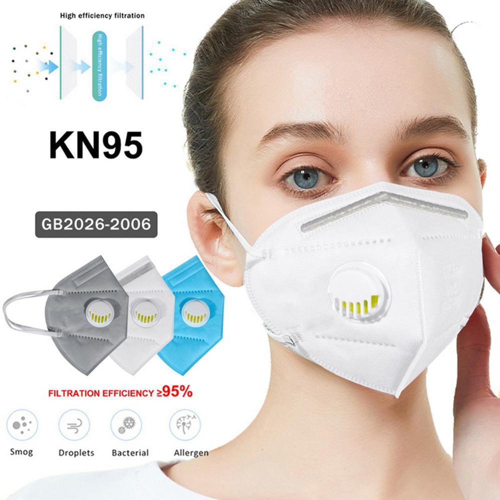 N95/KN95,Medical Face Mäsk,Germ And Virus Protection Mäsks,Activated Carbon Air Filter Mäsk,Dust Mäsks,Earloop Mäsks