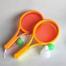 Спорт на открытом воздухе вещи подходящие для детей обоих полов, Спорт на открытом воздухе теннисные ракетки марки «унисекс» Одежда для родителей и ребенка унисекс сделать унисекс