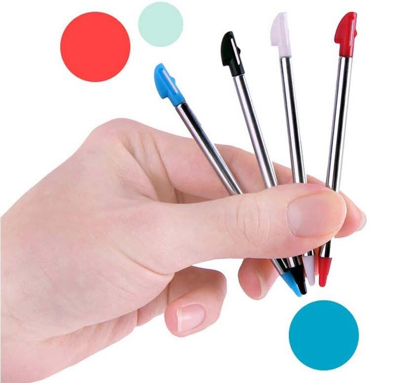 Nintendo 3DS Slot Machine Stylus Resistive Screen Touch Pen 3DS XL 3 Dsll 2DS Touch Pen