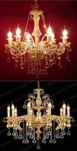 Image 5 - 10 Pcs 30 Mm/40 Mm Trasparente di Cristallo Sfaccettato Sfera di Vetro Fermacarte Fengshui Artigianato in Pietra Naturale per La Casa Albergo decorazione Fai da Te
