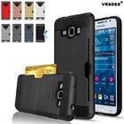 VRSDES For Samsung N...