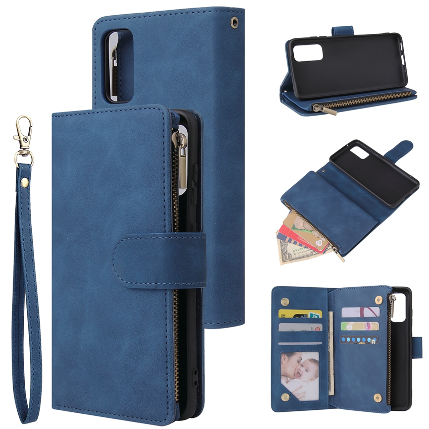 S20 Ultra Leather Case (1)