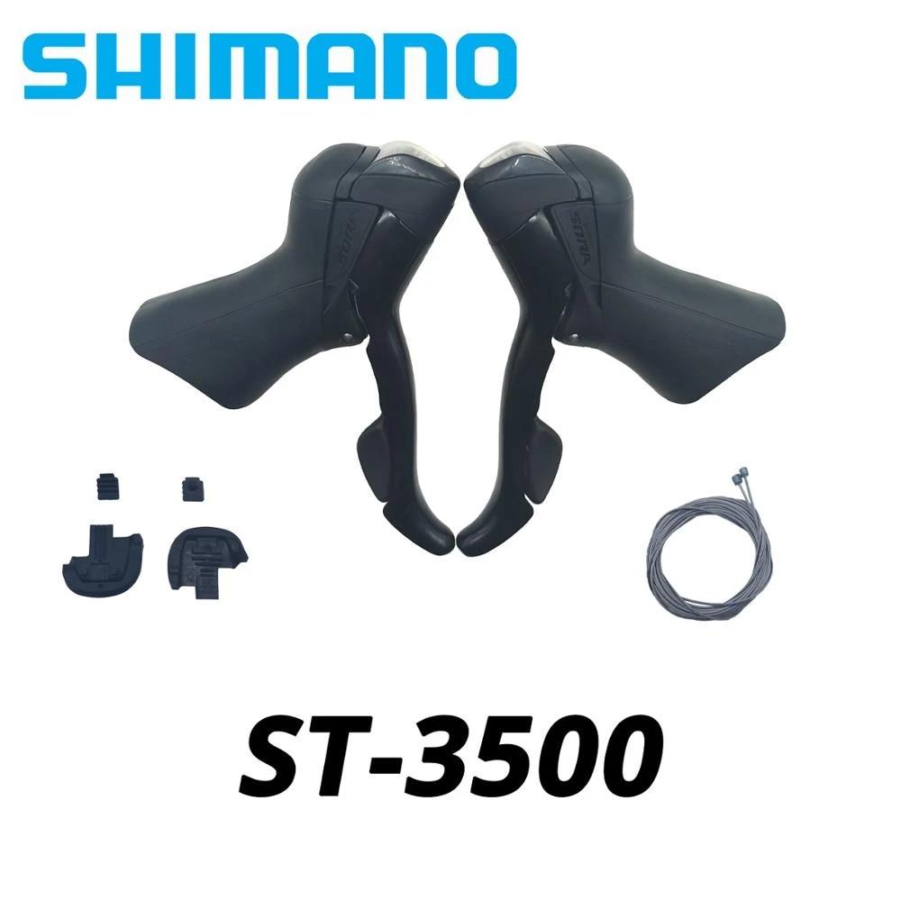 Shimano Levier Sora st-3500 droite//gauche