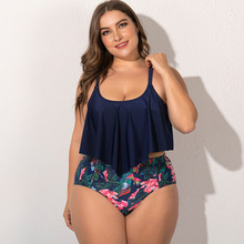 Swimwear Wholes Rashguard Women 2020 Swimsuit Woman Bikini P