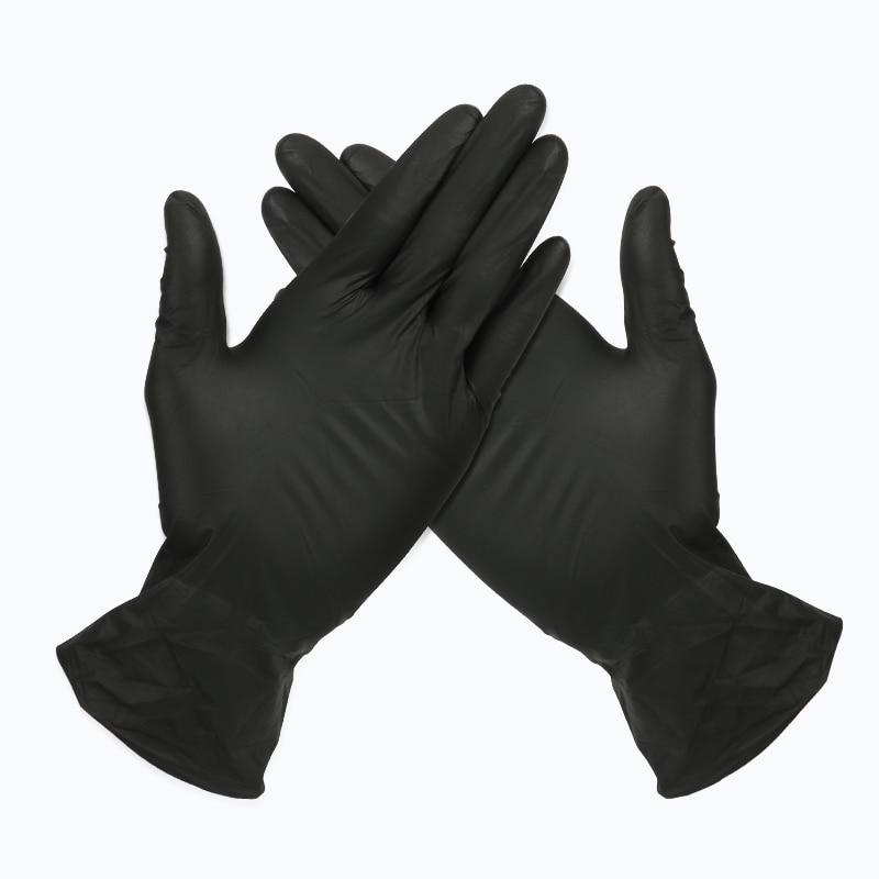 latex nitril handschuhe