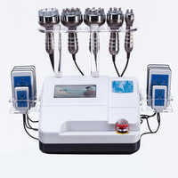 Factory price Fat Freezing Cryotherapy Machine Cryo lipo treatment Whole body slimming