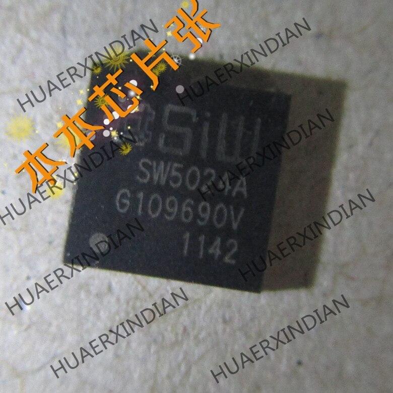 New SW5024A SM5024AQFN8 high quality-0