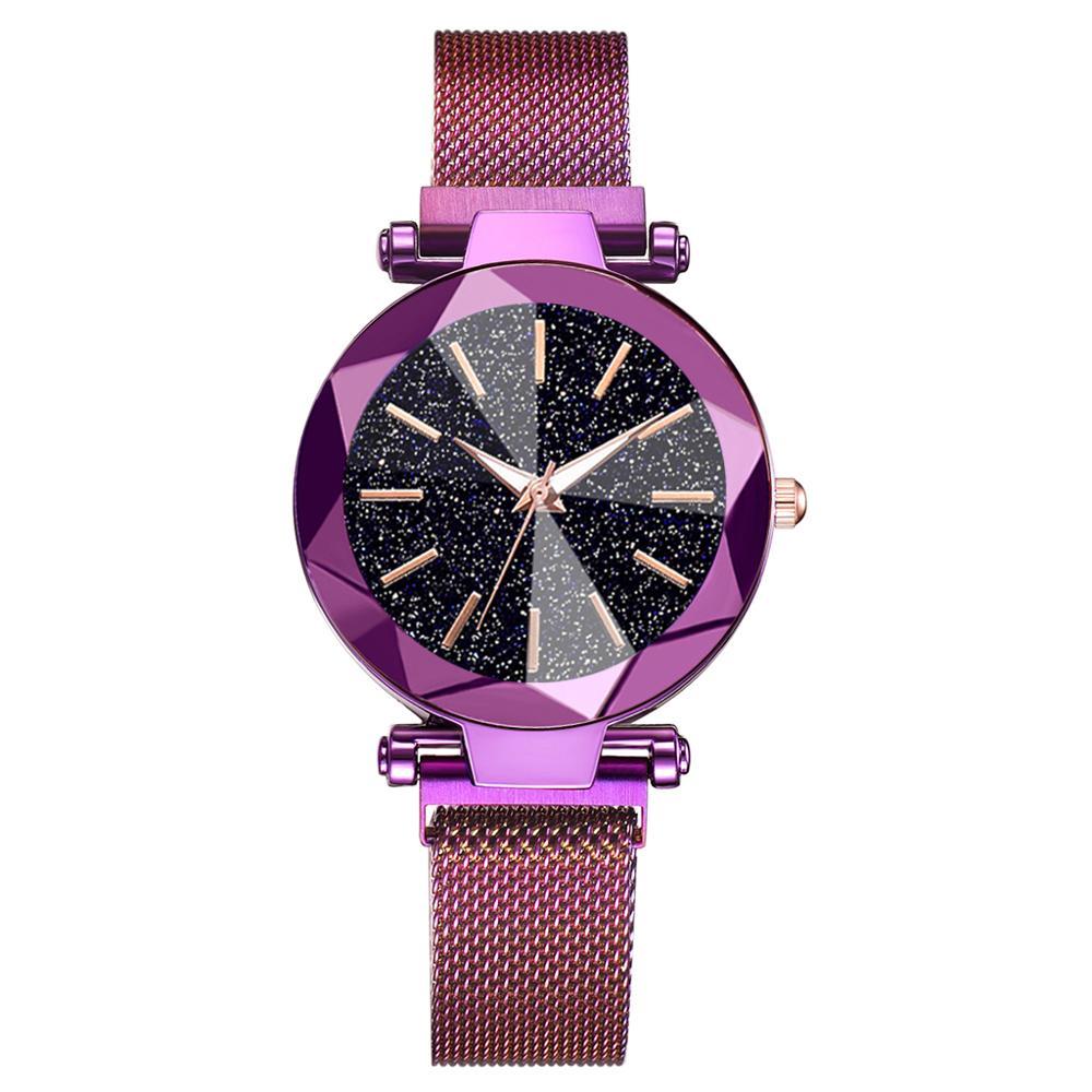 3268 Purple