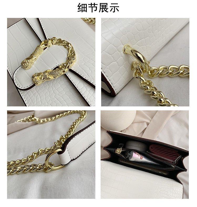 designer pequenas bolsas bolsa mão