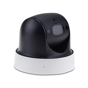 Image 4 - オリジナル大華SD29204T GN W 2MP 1080 1080p 4X光学ズームptz無線lanネットワークipカメラcctv 30メートルナイトビジョンワイヤレスwdr icr dnr ivs