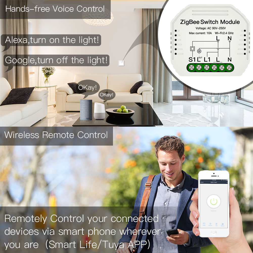 lowest price AVATTO Tuya WiFi Smart Thermostat Temperature Controller for Water Electric floor Heating Gas Boiler Work with Alexa Google Home