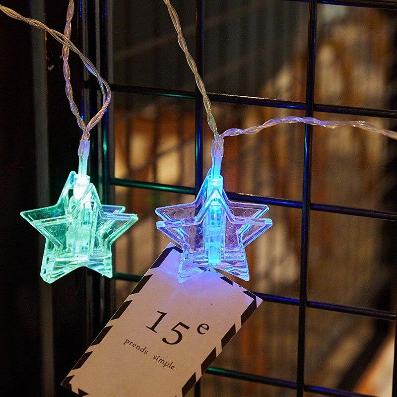 por bateria luz casamento decoração para casa