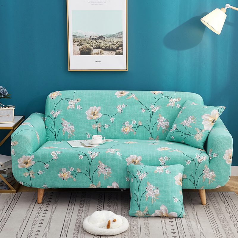elegant green comfortable sofa covers furniture covers simple style sectional couch cover for sofas for living room
