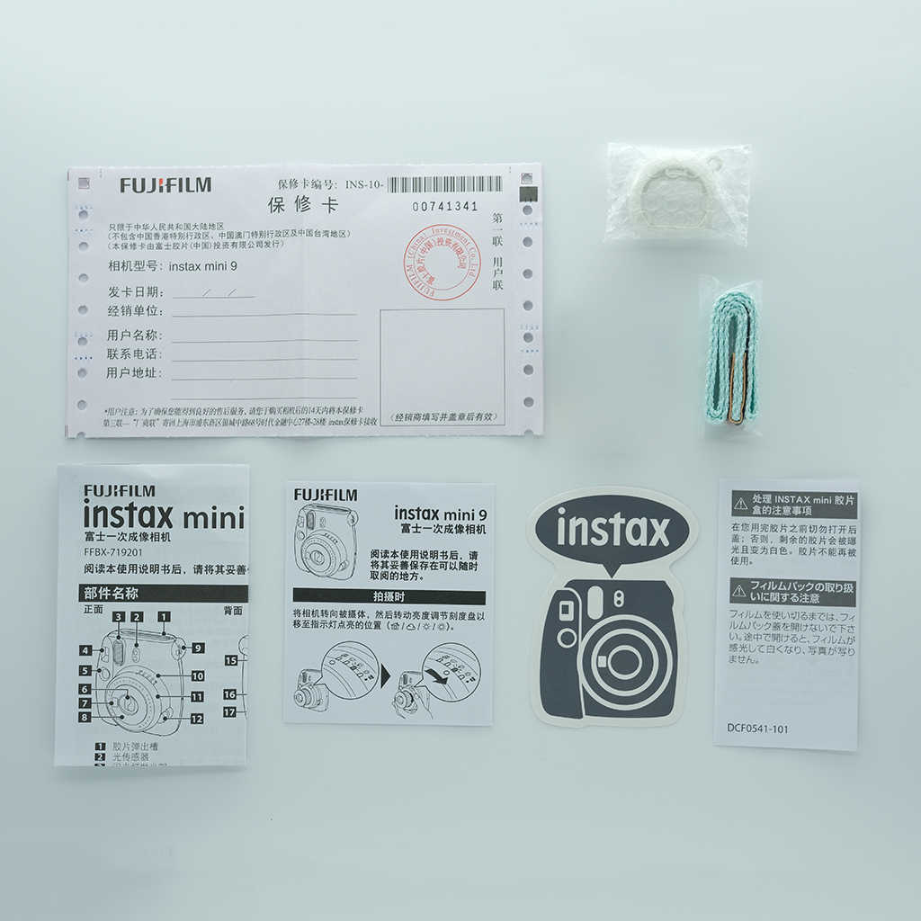 Fujifilm Instax Mini 9 мгновенная пленка, Фотокамера, сумка, детский подарок, Fujifilm Instax Mini, пленка Mini 9, Instax камера