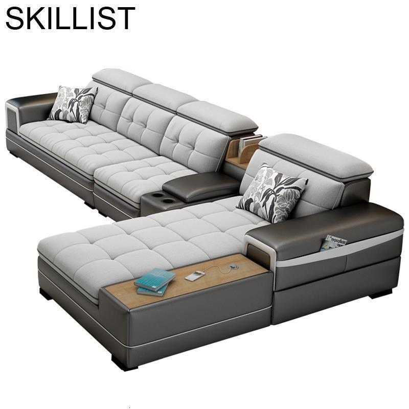 Zitzak Fotel Wypoczynkowy Divano Takimi Armut Koltuk Sectional Couche For Kanepe De Sala Mueble Set Living Room Furniture Sofa