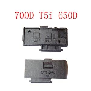 Image 5 - Pin Cửa Dành Cho Canon 20D 30D 300D 350D 400D 450D 500D 1000D 1100D 1200D 700D T5i 650D Máy Ảnh Sửa Chữa