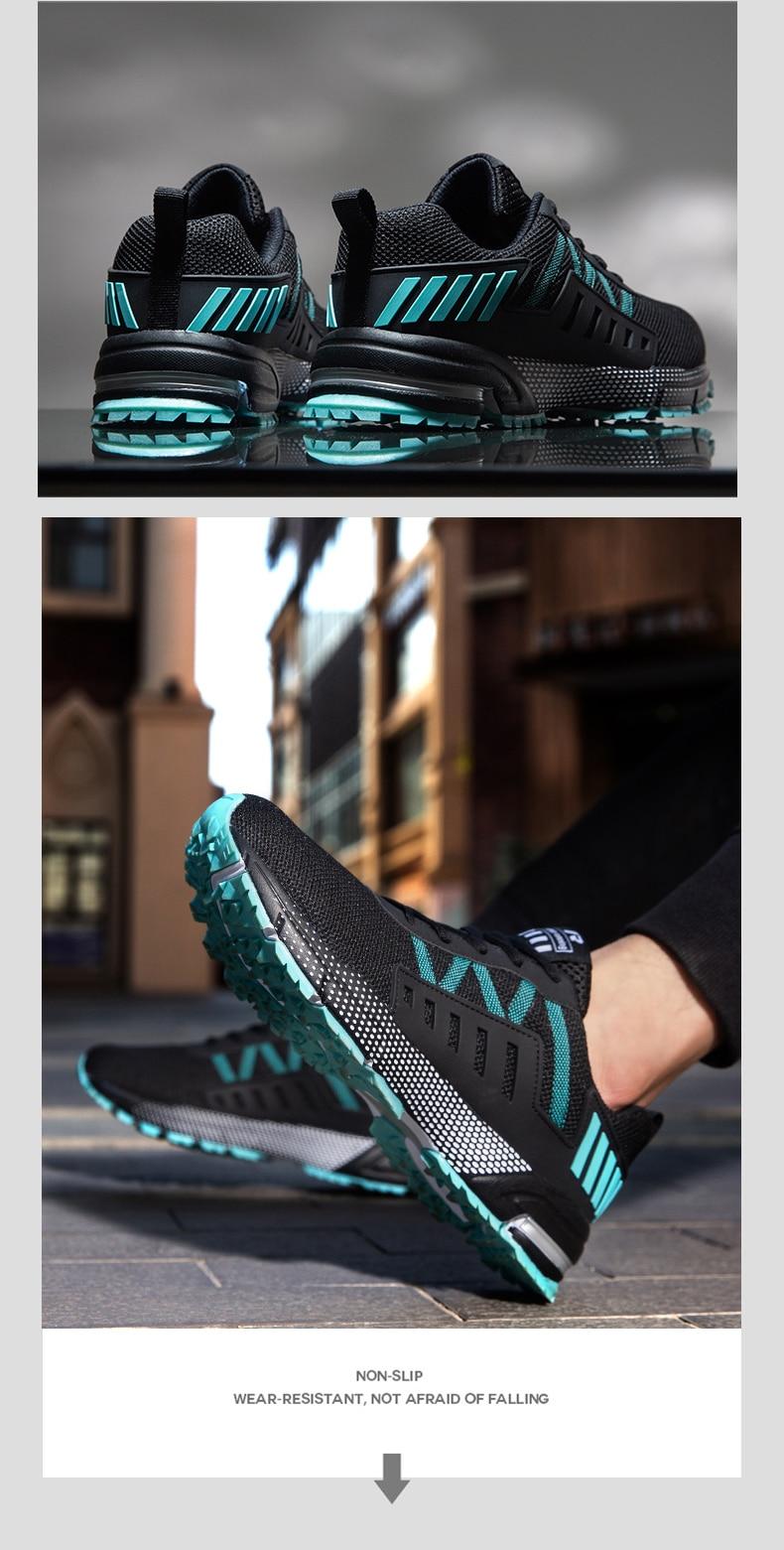 sneakers (9)